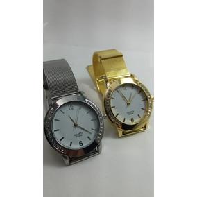 cb7f2cd7858 Super Ofertas Relogios Femininos - Joias e Relógios no Mercado Livre ...