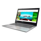 Notebook Lenovo Ideapad 320 N4200 8gb 500gb W10