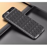 Power Case Cargador Protector 2 En 1 Iphone 7plus Original