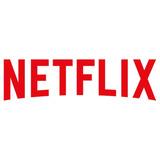 Netflix 1 Mes Premium// 4 Usuarios // Ultra Hd 4k //