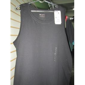 41na Hering - Camisetas Regatas para Masculino no Mercado Livre Brasil 9b5e42fa7fd9e