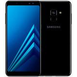 Samsung Galaxy A8 Dual Chip 64gb 4g Original Anatel C Nota