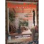 Ofertón # 449, 3 Revistas De Decoración - Nuevo Estilo