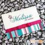 05 Convites De Aniversário De 15 Anos Coroa Princesa Melissa