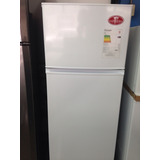 Nevera Condesa Semi Escarcha 210ltr