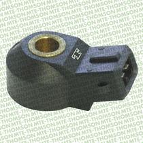 Sensor De Detonação S10 97/122.2