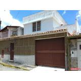 Best House Vende Bella Quinta Urb Poma Rosa San Antonio