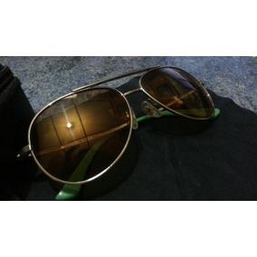 6d8abf585d Gafas - Anteojos de Sol Vogue en Mercado Libre Argentina