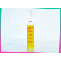 Mystic Ampolla Capilar Placenta Con Vitamina E