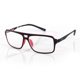 Armação Para Oculos De Grau X Treme - Outros em Santa Catarina no ... 84172b01dd