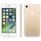 Iphone 7 32gb Apple Liberado Envio Gratis Caja Original