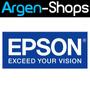 Impresora Epson L850 Multifuncion Foto Cd Dvd Continuo Gtia