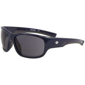 Óculos Noturno Harley Davidson Hd 703 Original - Óculos De Sol no ... 52545936e0