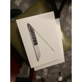 Macbook Pro 13 256 Gb Silver