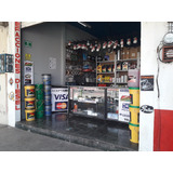 Traspaso Refaccionaria Diesel