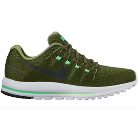 Tênis Nike Air Zoom Vomero 12 863762-300