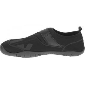 Tallas Grandes Marca Op Zapatos De Agua Us 13/14