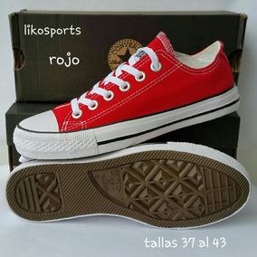 Zapatos Converse En Remate