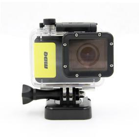 Cámara Filmadora Pcbox C1080s Mdq Extrema 12mp Sumergible