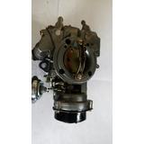 Carburador Seminuevo Ford Ranger 6cil Carterif