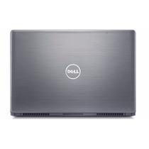 Dell Vostro 5480 Ultrafino I7 5º 8gb 500gb 2gb Video Nvidia