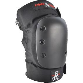Protector Triple8 Para Rodilla Kp 22