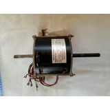 Motor Ventilador Mortorvenca Modelo Rac-433