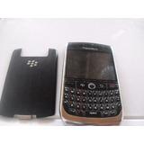 Blackberry Curve 8900 Javelin Liberado Usado