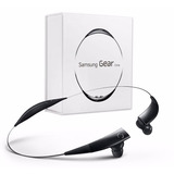 Samsung Gear Circle Audífonos Bluetooth Inalambrico - Negro
