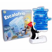Juegos De Mesa De Kreisel Escalofrios Cuidao Tumbao Fiber