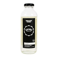 Aceite Puro De Coco  Semillar  X500ml