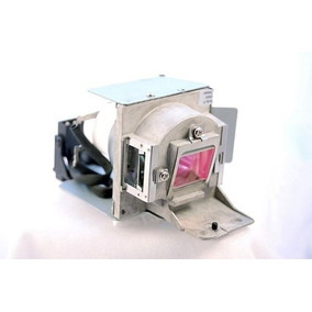 Lampada Benq 5j.j3v05.001 - Mx660 Mx711