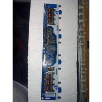 Tarjeta Inverter Ss1320_4ugo1 Sony 32 Y Otras Mismos Datos