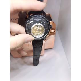 1bdf895dbef Constantine - Joias e Relógios no Mercado Livre Brasil