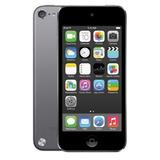 Apple Ipod Touch (5ª Generación)(refurbished Certificado
