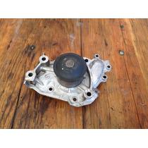 Bomba De Agua Original Toyota Camry V6 3.0 Mod: 02-04 Oem