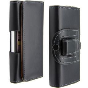 Funda Clip Cinturon Premium Para Lg Spirit
