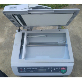 Maquina De Xerox Brother Dcp 7040