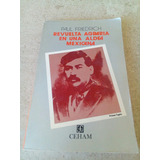 Revuelta Agraria En Una Aldea Mexicana. Paul Friedrich.