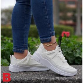 Zapatillas Zapatillas Mujer Mocasines Mujer Mocasines De De Zapatos Zapatos wI6RIq