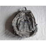 Mochila U S Army East West #0005