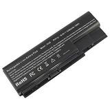 Batería De 6 Celdas Para Acer Aspire 5520 5720 5921 5920