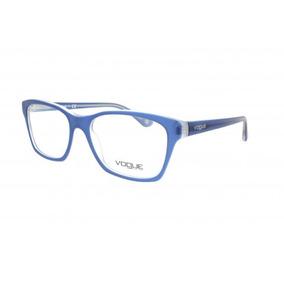5d629aacc6f36 Arma o Vogue Vo 2714 Original - Óculos no Mercado Livre Brasil