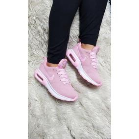 nuevas zapatillas nike 2018 mujer