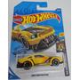 Ford Mustang 2005 - Amarillo Dream Garage