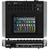 Behringer X18 Mezclador Digital Para Ipad/tablet /