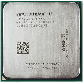Processador Athlon X2 240 2,8 Ghz