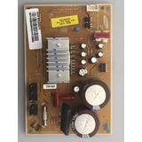 Tarjeta Inverter Refrigerador Samsung Modelo Da92-00459b