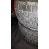 Neumatico Pirelli Scorpion 185 65 R15 Usadas Mar Del Plata