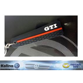Chaveiro Gti Volkswagen - Apr057003af